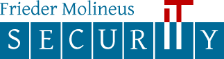 IT Security Frieder Molineus